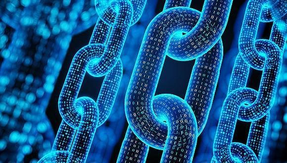 浅谈在招标采购过程中如何应用区块链