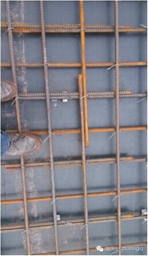 盘点现浇箱梁施工中常见的钢筋问题,超全!_19