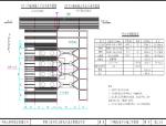 桥梁实施性施工组织设计