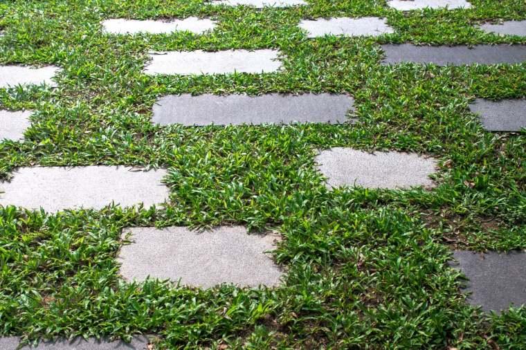 新加坡Comtech商业园区景观-15