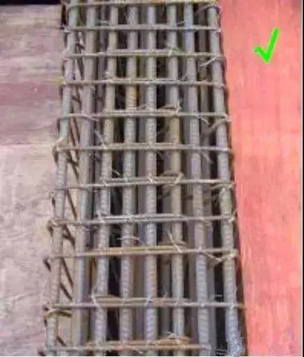 钢筋工程验收中要重点检查这些内容_15