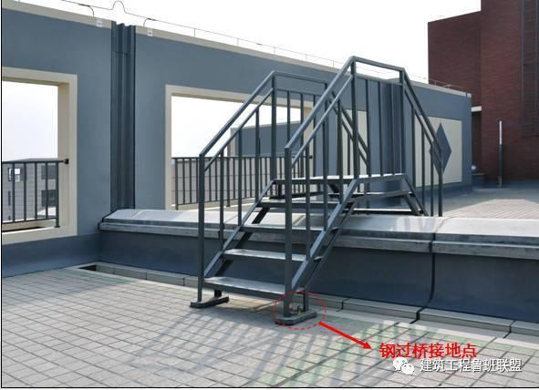 屋面工程如何创优?基于实例全面解析!_59