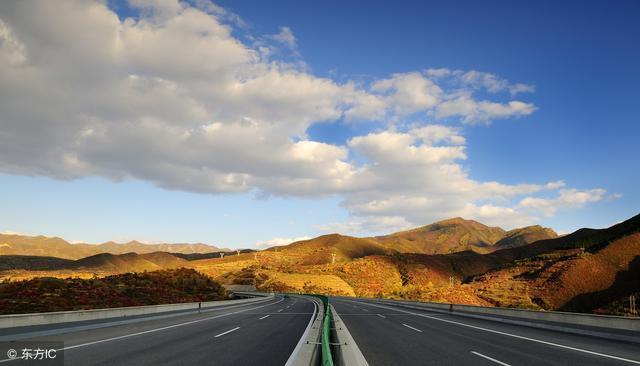 9062亿、2018年贵州省重大交通工程和重点项目清单