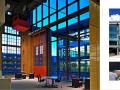 美国HOK事务所2012年建筑设计作品集
