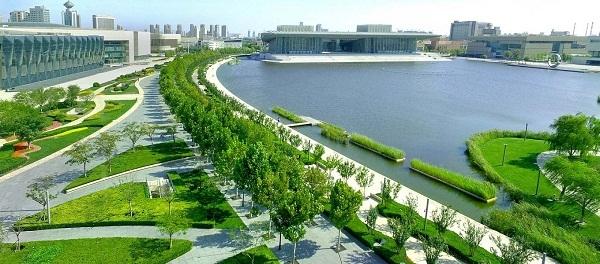 北京又遇大暴雨,海绵城市设计该何去何从