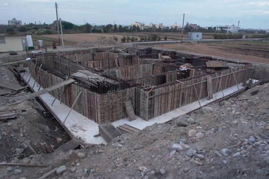 [行业资讯]用钢结构建造的被动式舒适节能房子_4