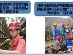 房屋建筑和市政基础设施工程质量检测技术管理规范