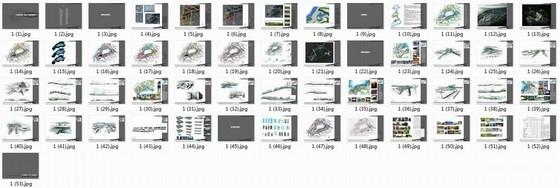 [武汉]舰之魂战争纪念性旅游景区景观设计方案(超精美效果图)-缩略图