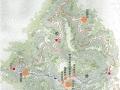 [浙江]养生休闲森林公园详细规划设计方案
