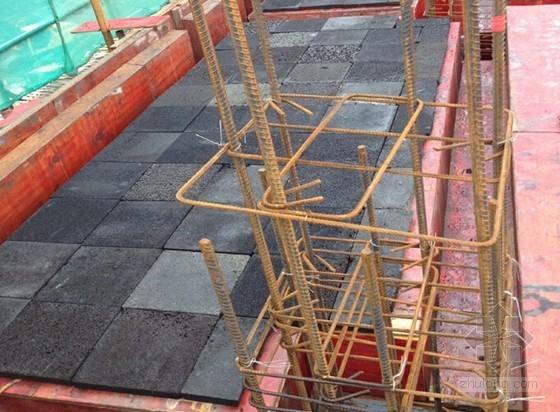 [QC成果]提高发泡陶瓷保温板施工质量汇报