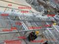 建筑工程高层施工智能升降平台介绍及安装应用(142页 附工程案例)