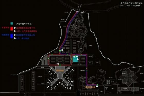 """[湖南]""""X""""型模块化钢结构机场建筑设计方案文本(含CAD及多媒体)-""""X""""型模块化钢结构机场建筑分析图"""
