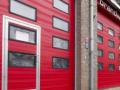 18注册消防工程师《设施习题》基础习题