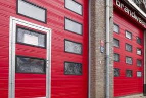 消防考试试题有哪些?18消防工程师考题《设施习题》基础习题