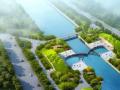水利工程生产安全工作方案和生产安全事故应急预案