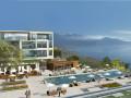拉市海度假区总体规划
