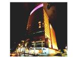 北京国际俱乐部公寓康乐中心工程施工组织设计(共132页,图文)
