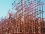 土石方工程量计算规则资料免费下载