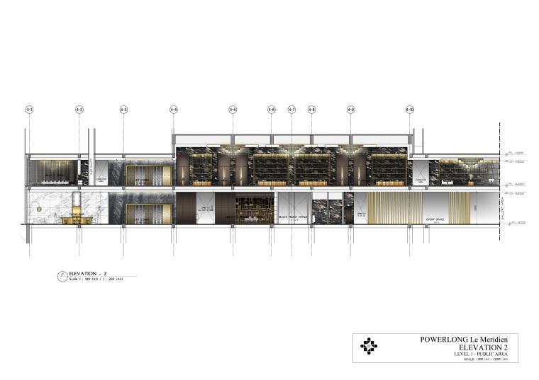 HBA--上海七宝艾美酒店概念设计方案文本-方案 (15)