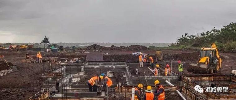 涨价!没货?多地行业协会发文:水泥、混凝土价格继续上调……