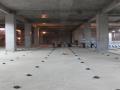 知名企业文明施工标准化工地建设及样板引路图集