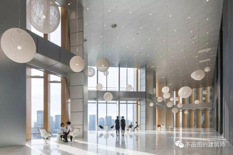改革开放40年,盘点深圳历史上最重要的10栋超高层_34