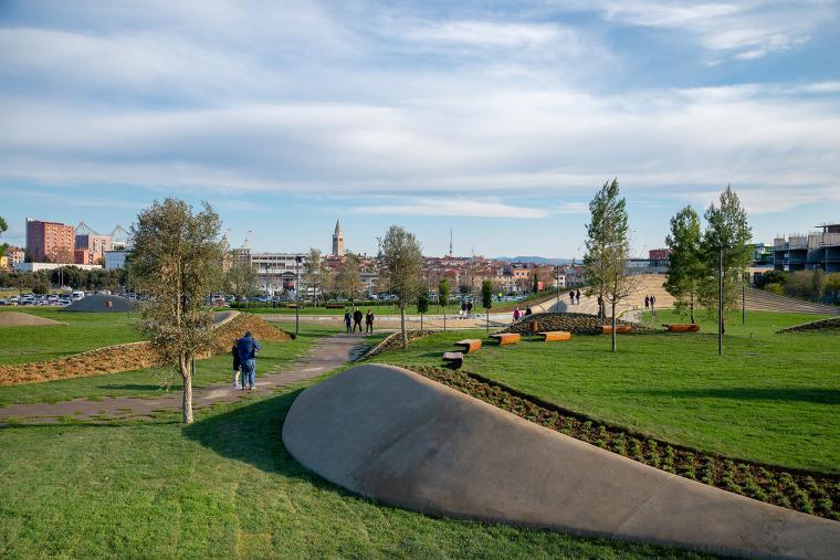 斯洛文尼亚科佩尔中央公园-023-koper-central-park-by-enota