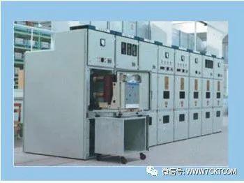 工业电气设计|电气人应该懂的配电知识