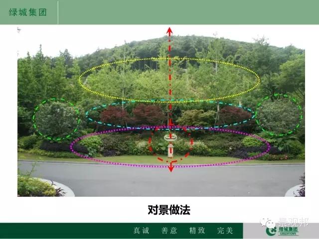 干货|绿城精致景观营造工艺工法篇倾情呈现-20160518_104945_115.jpg