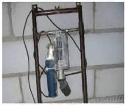 水电安装工程标准做法