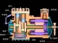并联机组制冷系统的管路设计
