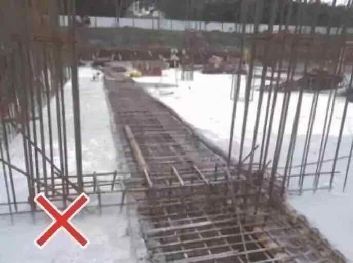 人防工程施工及验收要点汇总_8