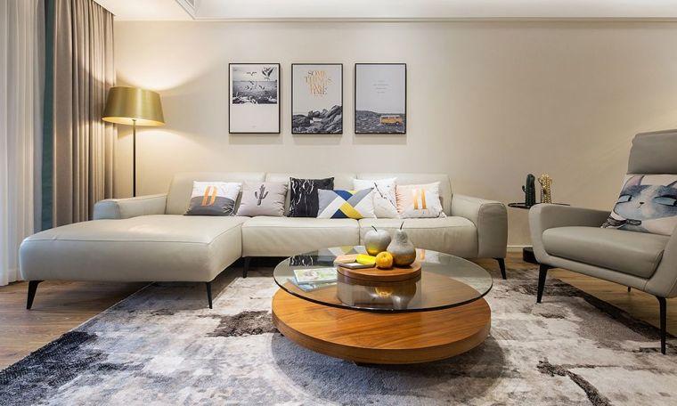 软装设计师必须知道的11种家具风格