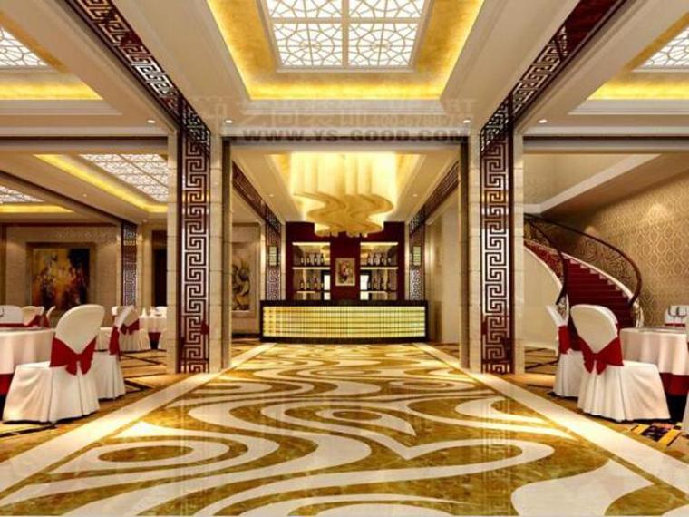龙翔酒店_3