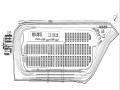 [哈尔滨]高架桥桥体及地面停车场施工工程技术标(911页)