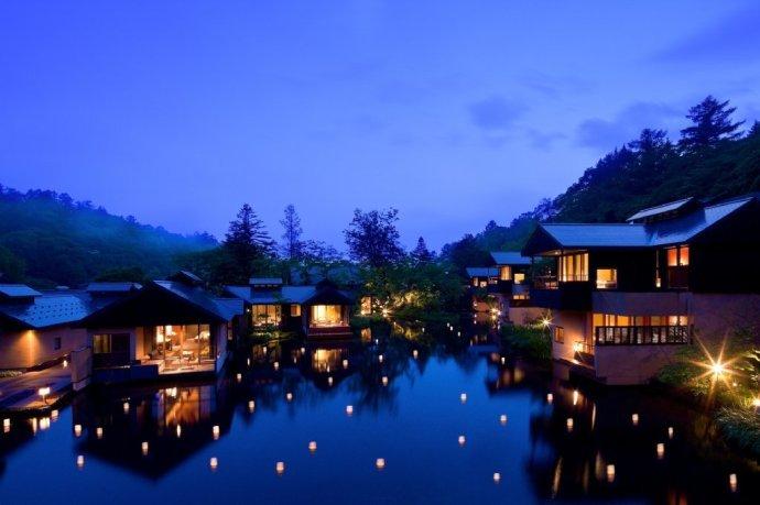 度假村不少,但从没见过这么优美、自然生态的度假村-14.jpg