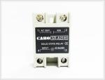 CAHO固态继电器采光耦合隔离4000V Rms