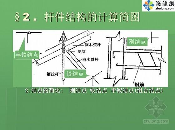 [黑龙江]建筑工程之结构力学讲义(共920页,附习题答案)