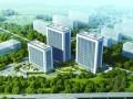 [浙江]科技城孵化楼建设工程施工招标投标文件(控制价 投标报价 CAD图纸)