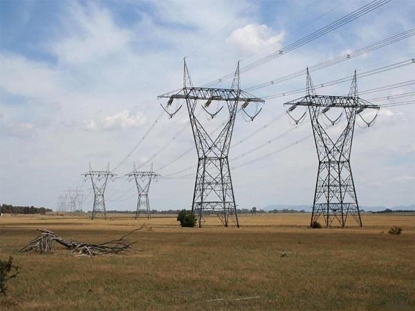 电力线路改造工程项目安全文明施工二次策划书