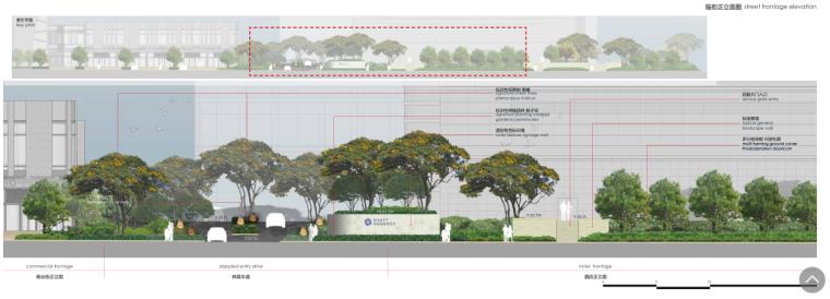 [福州]凯悦丽景酒店景观方案设计-AECOM(含:屋顶花园景观设计)_7