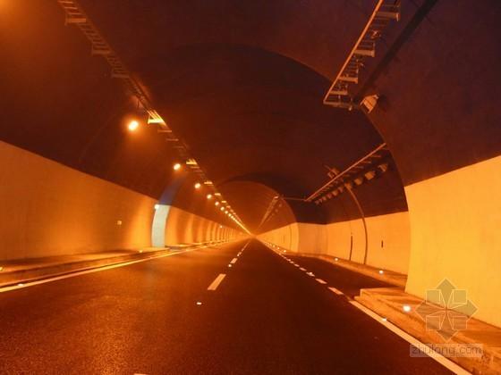 [重庆]市政浅丘地貌暗挖隧道施工组织设计(中冶,2012)