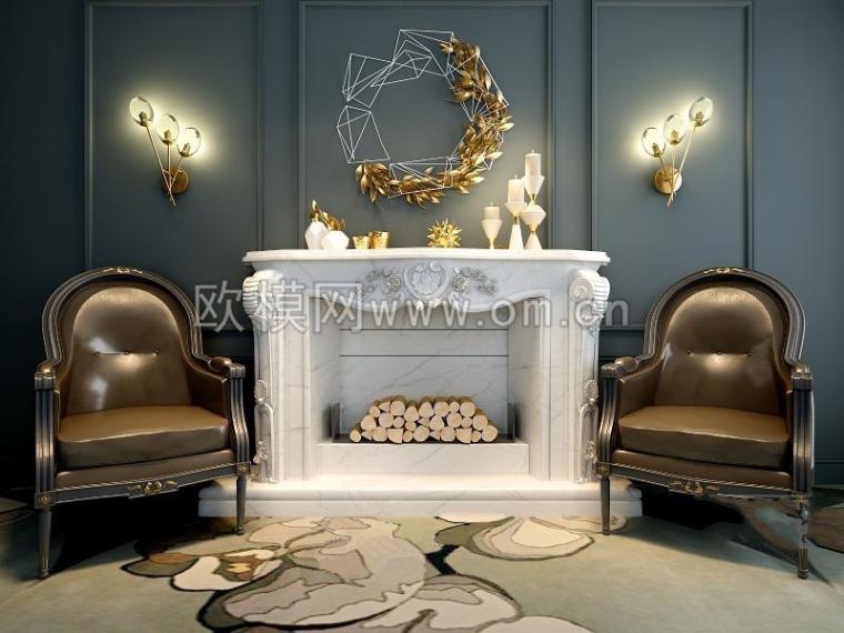 欧式风格壁炉-14780797616777.jpg