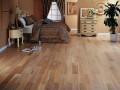 木地板厂家抢占市场讲求方式方法