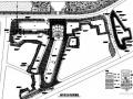四川古文化商业街施工图全套带效果图