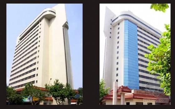 [山东]某高端商务酒店经营推广策略工程