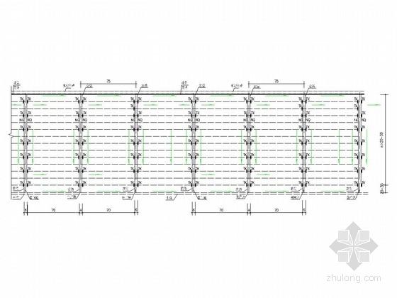[江西]农田土地整治工程全套施工图