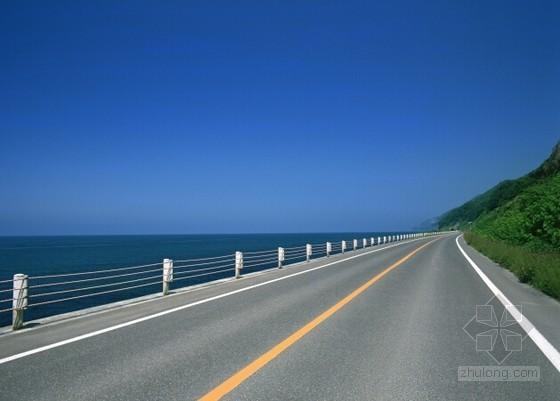 [北京]2015年7月公路工程材料指导价格