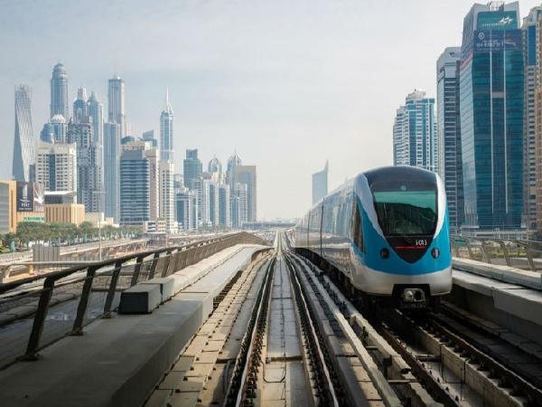40篇地铁及市政工程QC成果合集_1