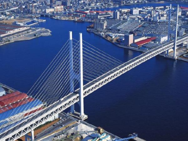 35篇桥梁工程施工安全措施及要求合集